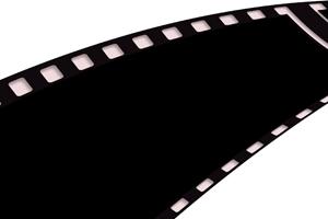 film-64148_1920